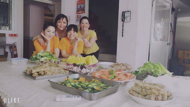 20191014-guangcai-homefood (1)