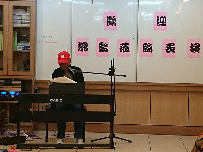 20191121-guangcai-music (2)