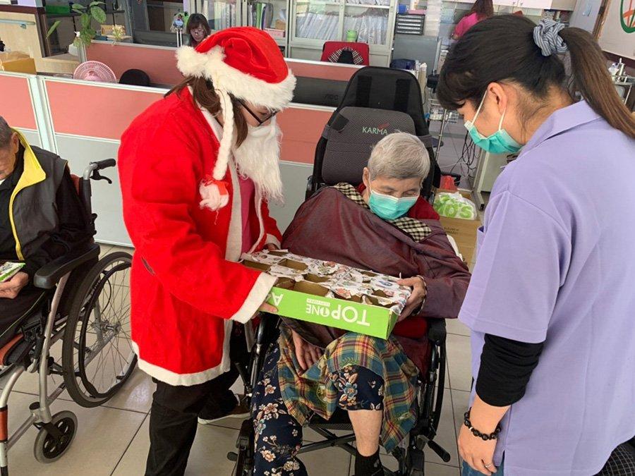 20191225-fusing-christmas (1)