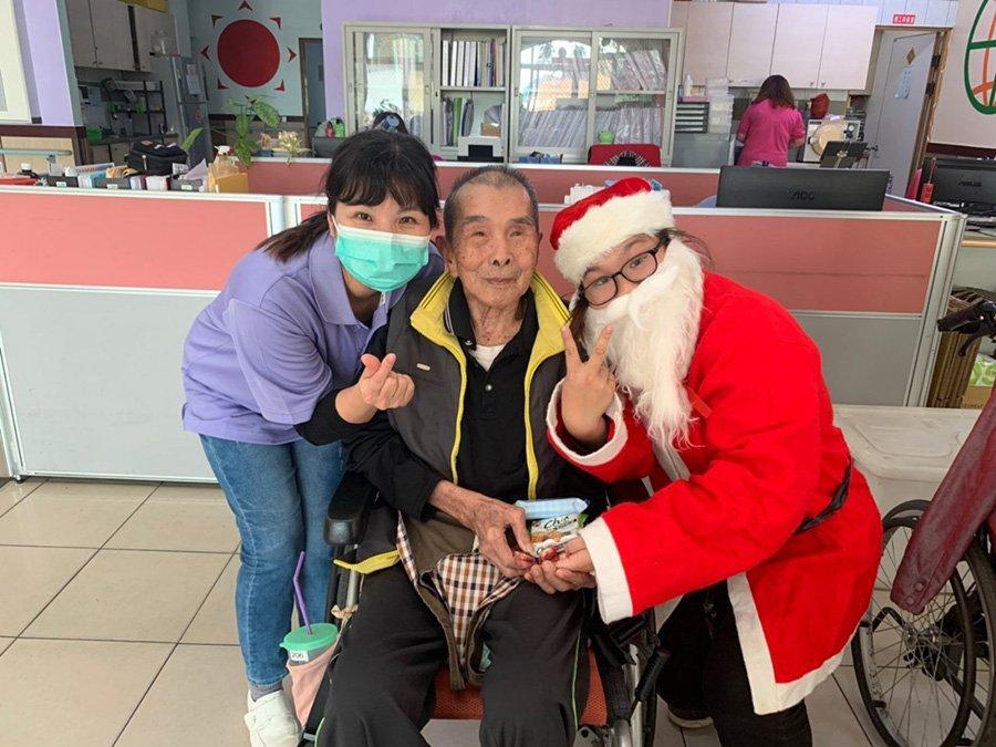 20191225-fusing-christmas (2)