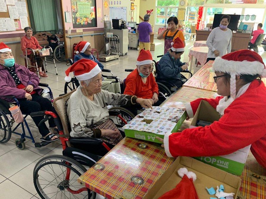 20191225-fusing-christmas (3)