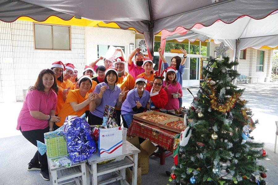 20191225-fusing-christmas (4)