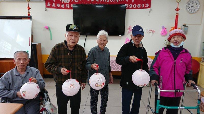 2020-02-04-xingfu-light-main (2)