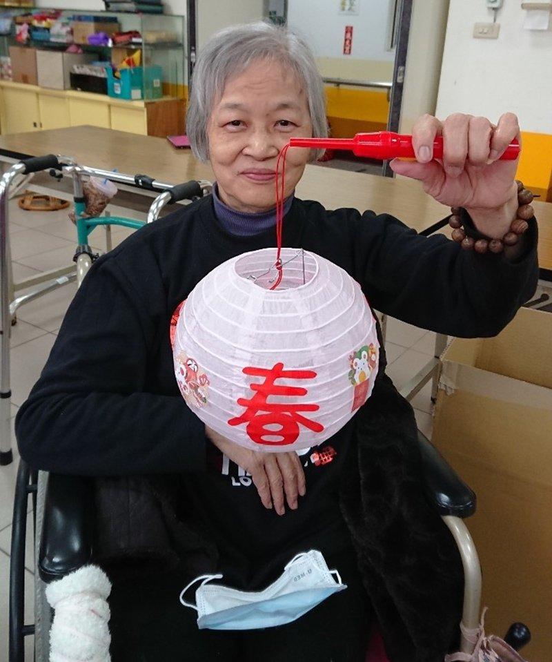 2020-02-04-xingfu-light-main (3)