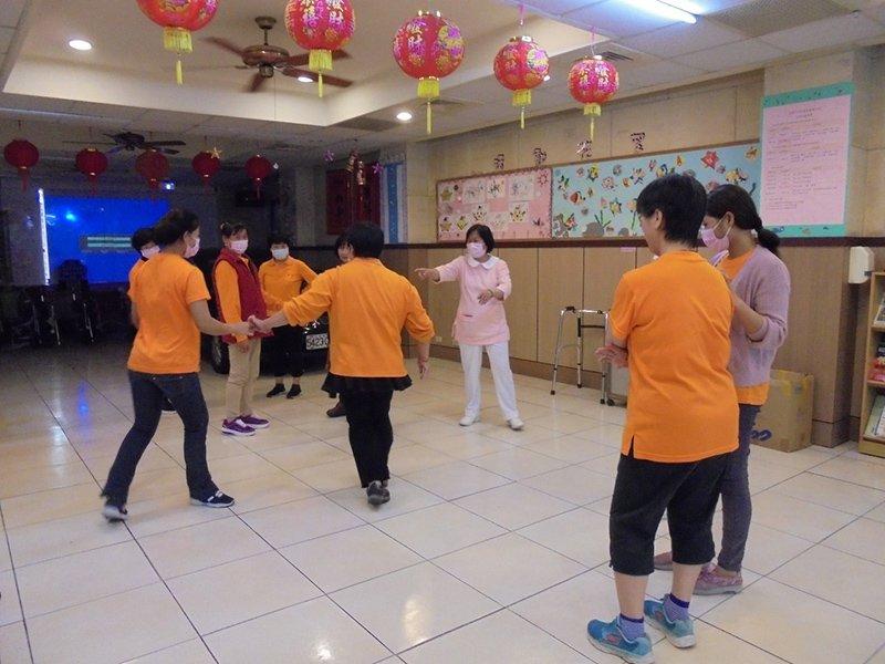 20200219-guangcai-dance (1)