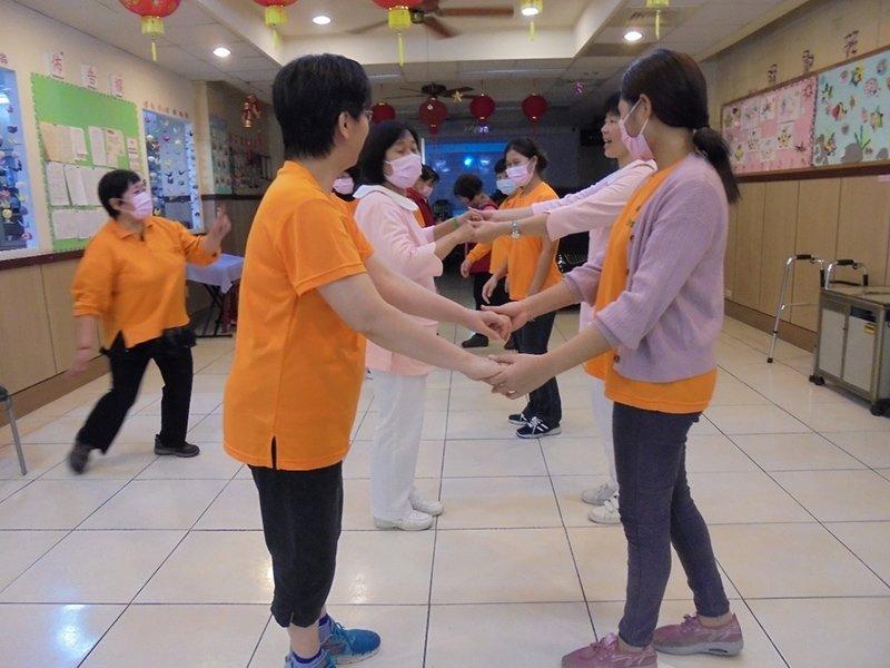 20200219-guangcai-dance (2)
