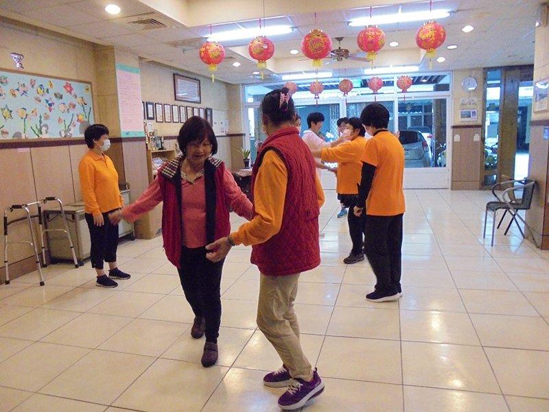 20200219-guangcai-dance (3)