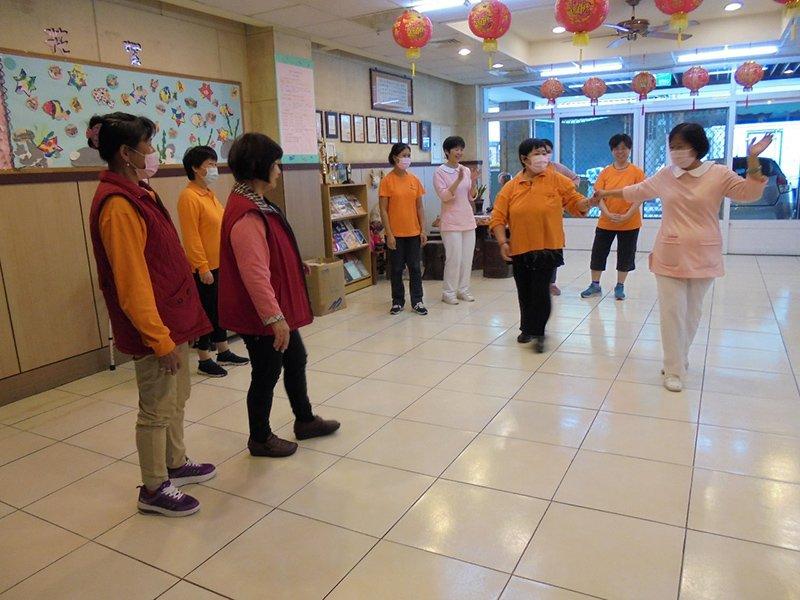 20200219-guangcai-dance (4)